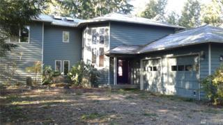 4512 Shellridge Dr NW, Olympia, WA 98502 (#1069850) :: Ben Kinney Real Estate Team