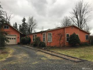 220 86th St NW, Tulalip, WA 98271 (#1069903) :: Ben Kinney Real Estate Team