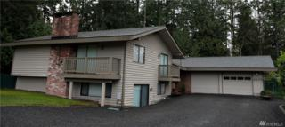 2675 NE John Carlson Rd, Bremerton, WA 98311 (#1069926) :: Ben Kinney Real Estate Team