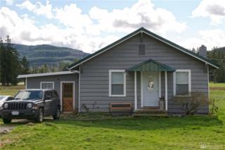 16239 Reichel Rd SE, Rainier, WA 98597 (#1069951) :: Ben Kinney Real Estate Team