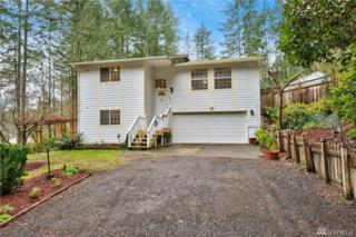 14808 121st St KP, Gig Harbor, WA 98329 (#1069983) :: Ben Kinney Real Estate Team