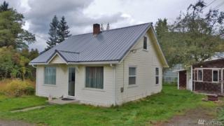 210 Longmire Dr, Morton, WA 98356 (#1070022) :: Ben Kinney Real Estate Team