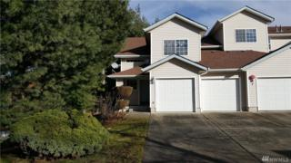 2077 S 368th Place, Federal Way, WA 98003 (#1070044) :: Ben Kinney Real Estate Team
