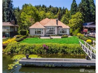 3120 80th Ave NE, Hunts Point, WA 98004 (#1070046) :: Ben Kinney Real Estate Team