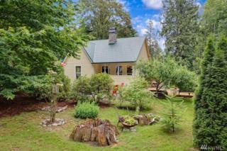 20990 Alder St NE, Indianola, WA 98342 (#1070048) :: Ben Kinney Real Estate Team
