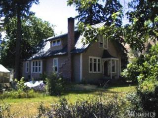 121 North St, Pateros, WA 98846 (#1070114) :: Ben Kinney Real Estate Team
