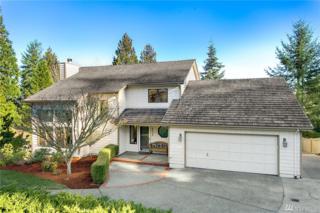4220 212th Ave NE, Sammamish, WA 98074 (#1070132) :: Ben Kinney Real Estate Team