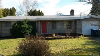 248 111th Ave SE, Bellevue, WA 98004 (#1070135) :: Ben Kinney Real Estate Team