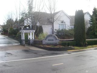 8221 53rd Ave W G 22, Mukilteo, WA 98275 (#1070148) :: Ben Kinney Real Estate Team