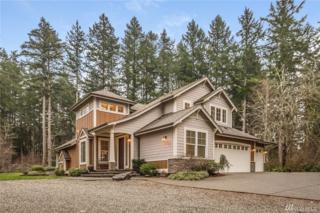 18328 Roberts Rd KP, Vaughn, WA 98394 (#1070159) :: Ben Kinney Real Estate Team