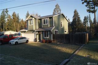 17222 Heather Lane SE, Yelm, WA 98597 (#1070191) :: Ben Kinney Real Estate Team