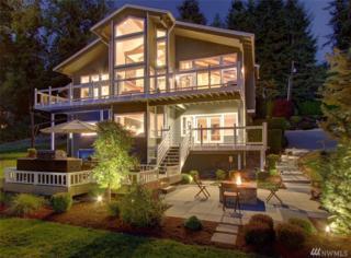 215 210th Ave NE, Sammamish, WA 98074 (#1070324) :: Ben Kinney Real Estate Team