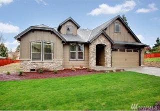 4 119th St Ct NW, Gig Harbor, WA 98332 (#1070389) :: Ben Kinney Real Estate Team