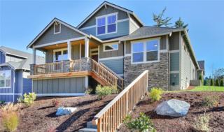 3 55th Av Ct NW, Gig Harbor, WA 98332 (#1070413) :: Ben Kinney Real Estate Team