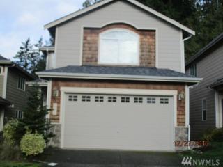 10617 18th Place SE, Lake Stevens, WA 98258 (#1070421) :: Ben Kinney Real Estate Team