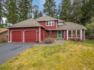 1586 NW Reo Place, Silverdale, WA 98383 (#1070434) :: Ben Kinney Real Estate Team