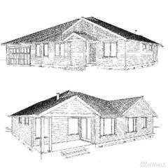 1205 Brookstone Dr, Bellingham, WA 98229 (#1070444) :: Ben Kinney Real Estate Team