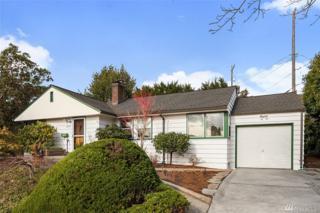 7294 29th Ave NE, Seattle, WA 98115 (#1070446) :: Ben Kinney Real Estate Team