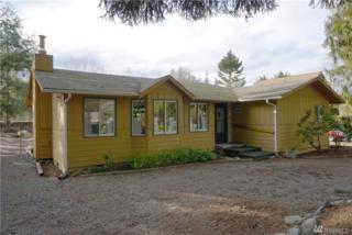 388 Dungeness Meadows, Sequim, WA 98382 (#1070479) :: Ben Kinney Real Estate Team