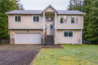 7201 210th Dr NE, Granite Falls, WA 98252 (#1070508) :: Ben Kinney Real Estate Team