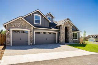11 119th St Ct NW, Gig Harbor, WA 98332 (#1070523) :: Ben Kinney Real Estate Team