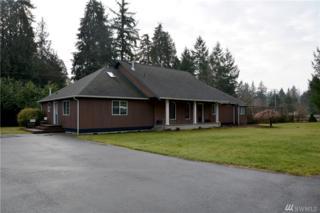 2833 Woodgrove St SE, Olympia, WA 98513 (#1070524) :: Ben Kinney Real Estate Team