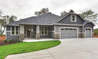 33419-XX SE 220th Place, Auburn, WA 98092 (#1070527) :: Ben Kinney Real Estate Team
