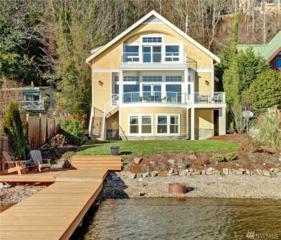 1096 W Lake Sammamish Pkwy NE, Bellevue, WA 98008 (#1070606) :: Ben Kinney Real Estate Team