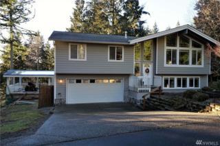 13324 131st Ave NE, Lake Stevens, WA 98258 (#1070624) :: Ben Kinney Real Estate Team