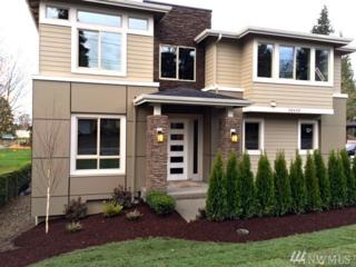 18430 44th Ave W, Lynnwood, WA 98037 (#1070656) :: Ben Kinney Real Estate Team