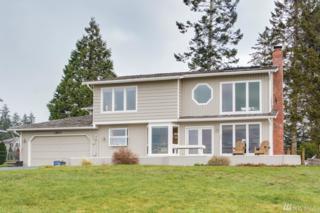1891 Cedarcrest Ave, Coupeville, WA 98239 (#1070660) :: Ben Kinney Real Estate Team