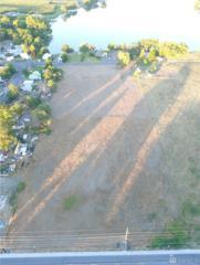 3591-3669 Valley Rd NE, Moses Lake, WA 98837 (#1070697) :: Ben Kinney Real Estate Team