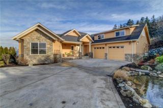 1112 Sherington Dr, Camano Island, WA 98282 (#1070748) :: Ben Kinney Real Estate Team