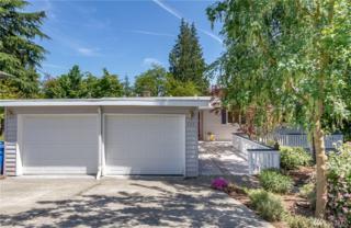505 Snyder Lane, Sumner, WA 98390 (#1070814) :: Ben Kinney Real Estate Team