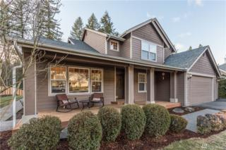 24419 214th Ave SE, Maple Valley, WA 98038 (#1070821) :: Ben Kinney Real Estate Team