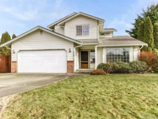 320 Eldredge Ave NW, Orting, WA 98360 (#1070823) :: Ben Kinney Real Estate Team