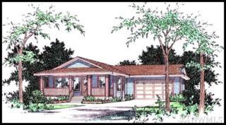 735 Duck Lake Dr NE, Ocean Shores, WA 98569 (#1070870) :: Ben Kinney Real Estate Team