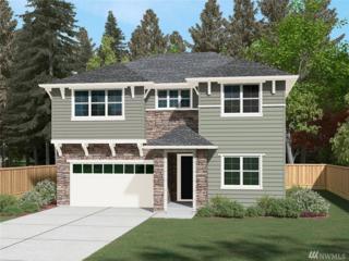 251 Graham Ave SE, Renton, WA 98059 (#1070961) :: Ben Kinney Real Estate Team