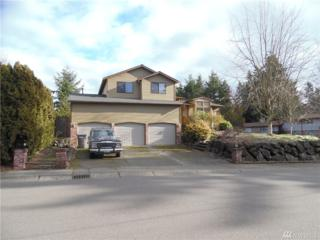 28128 28th Ave S, Federal Way, WA 98003 (#1070980) :: Ben Kinney Real Estate Team