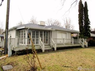 1815 Olympia Wy, Longview, WA 98632 (#1070981) :: Ben Kinney Real Estate Team