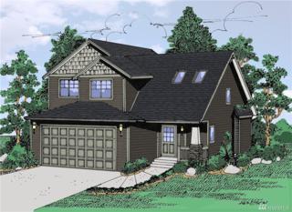 3552 Cedar Grove St, Bremerton, WA 98310 (#1071000) :: Ben Kinney Real Estate Team