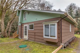 51 Glen Ave, Chimacum, WA 98325 (#1071002) :: Ben Kinney Real Estate Team