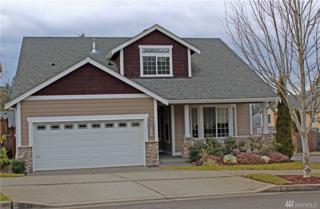 8535 29th Wy SE, Olympia, WA 98513 (#1071006) :: Ben Kinney Real Estate Team