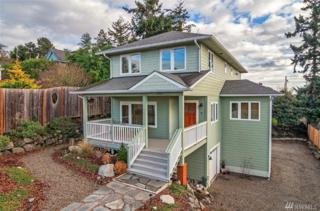2053 Lawrence St, Port Townsend, WA 98368 (#1071016) :: Ben Kinney Real Estate Team