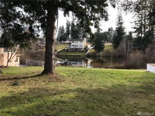 0-Lot 6 Loch Lane, Camano Island, WA 98282 (#1071059) :: Ben Kinney Real Estate Team
