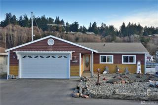 3711 Oceanside Dr, Greenbank, WA 98253 (#1071098) :: Ben Kinney Real Estate Team