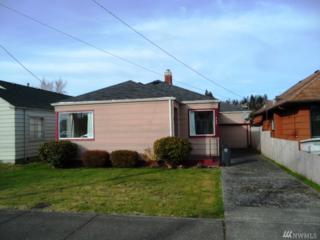 239 Emerson Ave, Hoquiam, WA 98550 (#1071368) :: Ben Kinney Real Estate Team