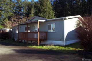 4045 49th Ave SW #14, Olympia, WA 98512 (#1071373) :: Ben Kinney Real Estate Team
