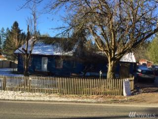 13504 Wagner Rd, Monroe, WA 98272 (#1071383) :: Ben Kinney Real Estate Team