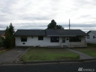 323 N Dale Rd, Moses Lake, WA 98837 (#1071408) :: Ben Kinney Real Estate Team